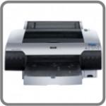 EPSON STYLUS PRO-4880
