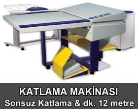 FB,1224,12,foldjet-2000-ozalit-katlama-makinasi-katlama-makinalari-katlama-makinasi-foldjet-2000-ozalit-katlama-makinasi-sifir