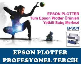 epson-plotter-satis-servis