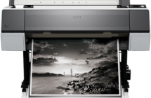 Epson Stylus Pro 9890 Plotter Fiyatı
