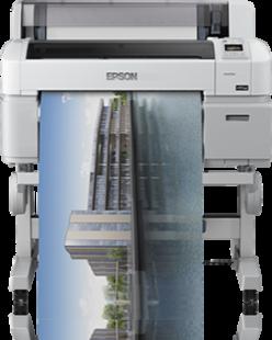 Epson SureColor SC-T3000 Plotter Fiyatı