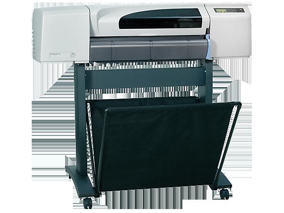 HP Designjet 510 1067 mm Plotter Satış Fiyatı