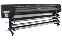 HP Designjet L28500 Plotter Satış Fiyatı