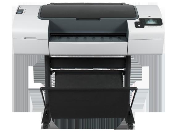 HP Designjet T790 610 mm Plotter Satış Fiyatı