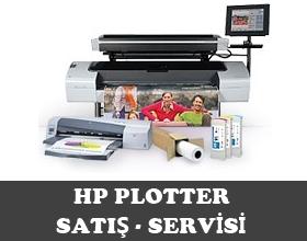 hp-plotter-fiyatlari
