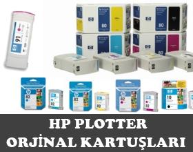 hp-plotter-kartuslari