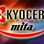 mita-300x187