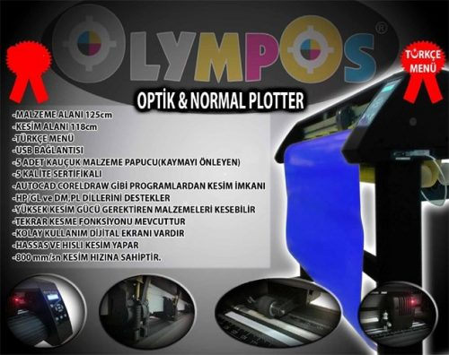 olympos-plotter-kesici-plotter